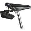 Timbuk2 Especial Bike Seat Pack M Black